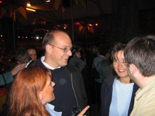 Schuetzenfest_2004_Samstag_069