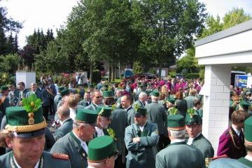 07-Schuetzenfest_Sonntag