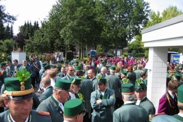 schuetzenfest_sonntag_001