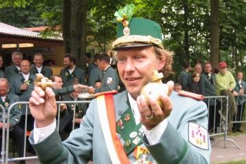 schuetzenfest_sonntag_022