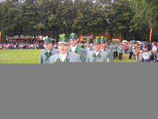 schuetzenfest_sonntag_030