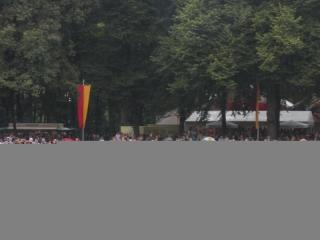 Schuetzenfest_Sonntag_032