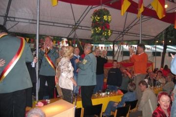 Schuetzenfest_Sonntag_043