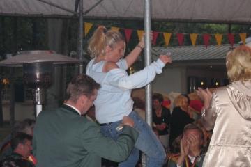 Schuetzenfest_Sonntag_046