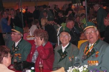 Schuetzenfest_Sonntag_047