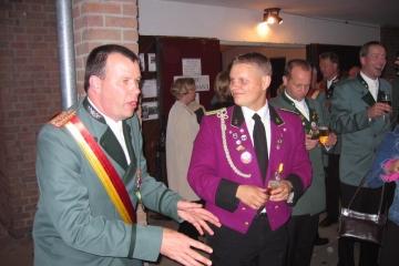 Schuetzenfest_Sonntag_050