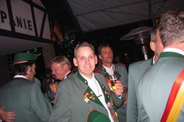 Schuetzenfest_Sonntag_056