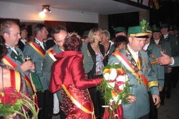Schuetzenfest_Sonntag_062