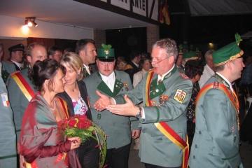 Schuetzenfest_Sonntag_063