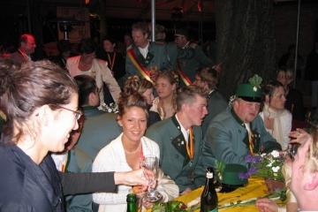 Schuetzenfest_Sonntag_068