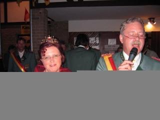 Schuetzenfest_Sonntag_076