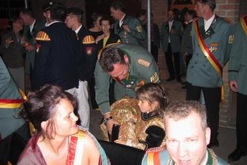 Schuetzenfest_Sonntag_082