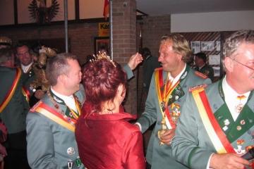 Schuetzenfest_Sonntag_083