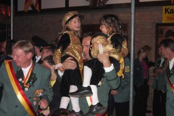 Schuetzenfest_Sonntag_085