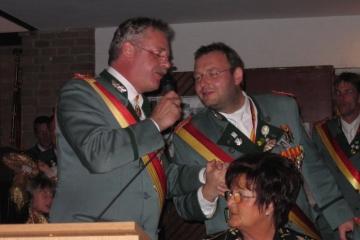 Schuetzenfest_Sonntag_086