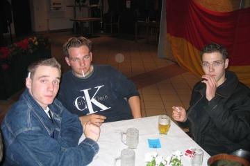 Schuetzenfest_Sonntag_091