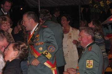 Schuetzenfest_Sonntag_097