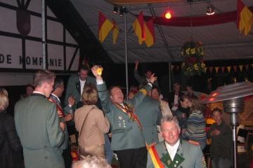 Schuetzenfest_Sonntag_098