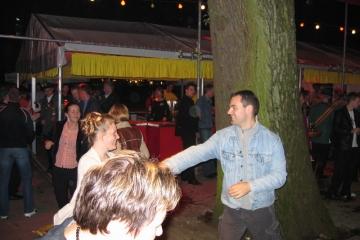 Schuetzenfest_Sonntag_099