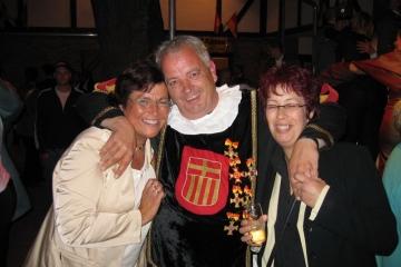 Schuetzenfest_Sonntag_103