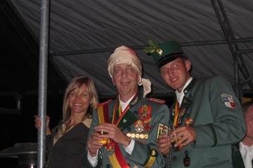 Schuetzenfest_Sonntag_104