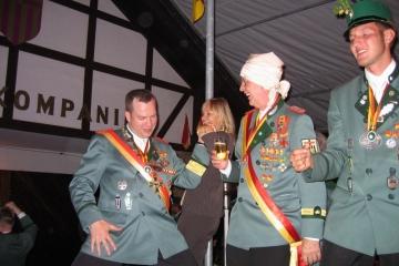 Schuetzenfest_Sonntag_106
