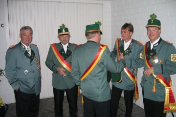 08-Schuetzenfest_Montag