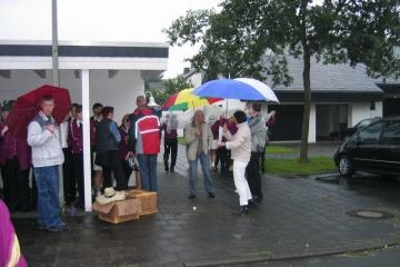 schuetzenfest_2004_montag_002
