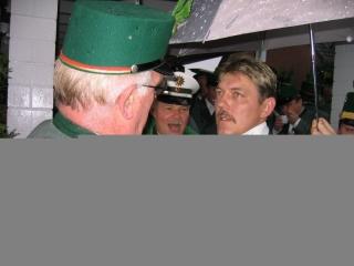 schuetzenfest_2004_montag_004