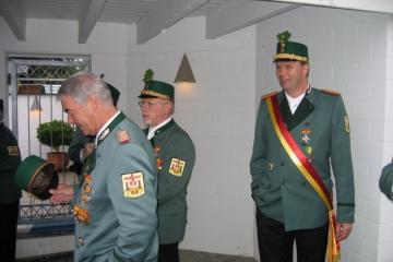 Schuetzenfest_2004_Montag_005