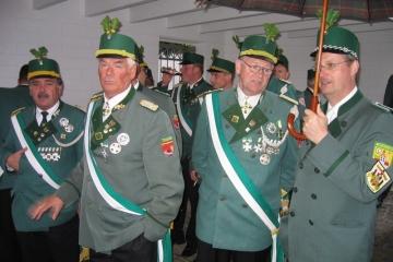 Schuetzenfest_2004_Montag_006