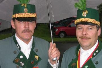 Schuetzenfest_2004_Montag_007