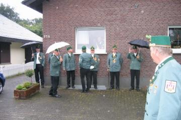 Schuetzenfest_2004_Montag_009