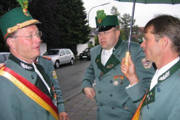 Schuetzenfest_2004_Montag_010