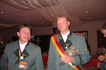 Schuetzenfest_2004_Montag_011