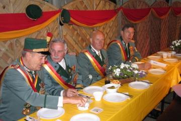 Schuetzenfest_2004_Montag_012