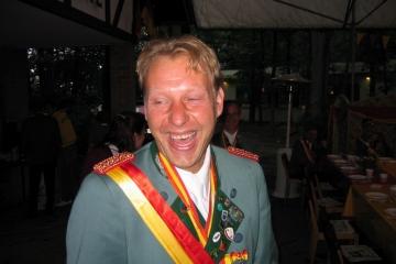 Schuetzenfest_2004_Montag_013
