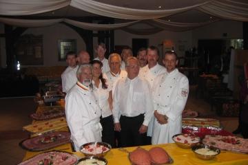 Schuetzenfest_2004_Montag_015
