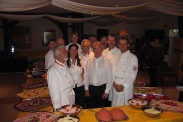 Schuetzenfest_2004_Montag_016