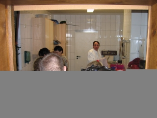 Schuetzenfest_2004_Montag_020