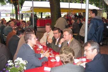 Schuetzenfest_2004_Montag_022
