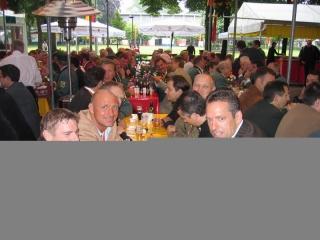 Schuetzenfest_2004_Montag_023