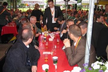 Schuetzenfest_2004_Montag_024