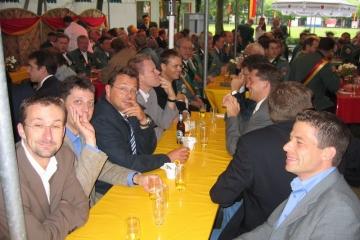 Schuetzenfest_2004_Montag_025