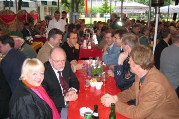 Schuetzenfest_2004_Montag_026