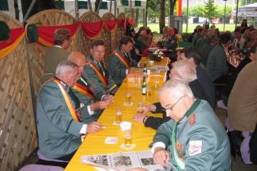Schuetzenfest_2004_Montag_027