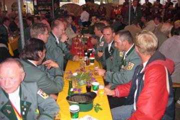 Schuetzenfest_2004_Montag_028