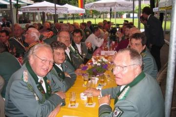 Schuetzenfest_2004_Montag_029