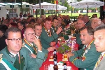 Schuetzenfest_2004_Montag_030