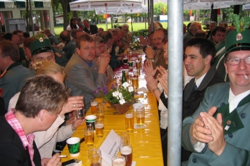 Schuetzenfest_2004_Montag_031